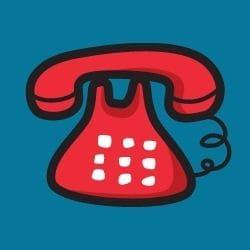 Скрипты продаж по телефону или как не слить клиента сразу
