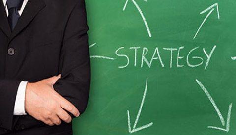 Как увеличить прибыль (ROI) онлайн бизнеса?