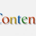 Контент маркетинг ( часть первая)