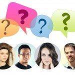 Портреты (аватары) пользователей в маркетинге и SEO