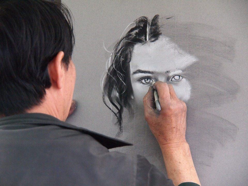 artist-1245726_960_720