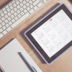 Контент маркетинг: бесплатный метод продвижения