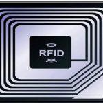 Что такое RFID-технология?