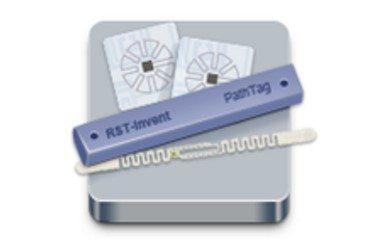 Что такое RFID-технология