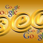 Пошаговое руководство по SEO для стартапов
