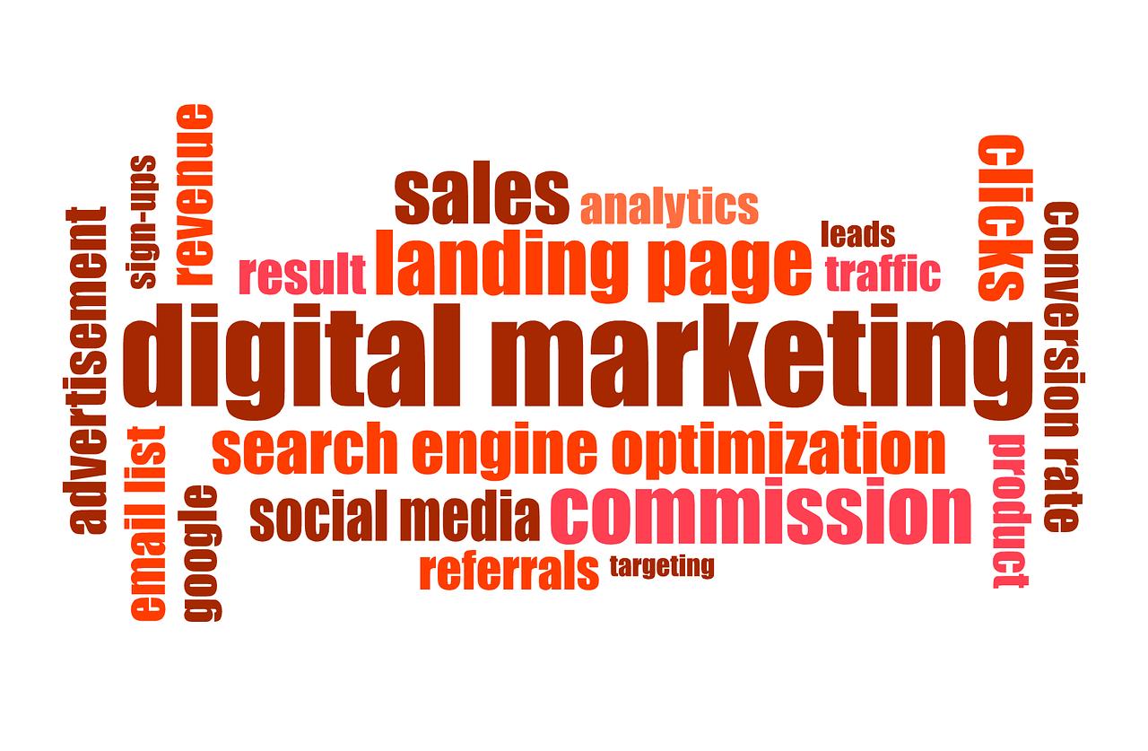Разработка УТП для интернет продаж.