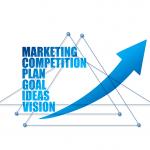 Пошаговое руководство по созданию идеальной маркетинговой стратегии