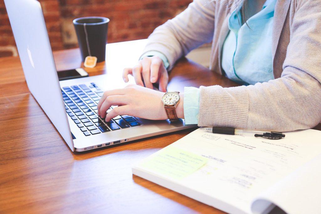 Что мешает реально зарабатывать в интернете?