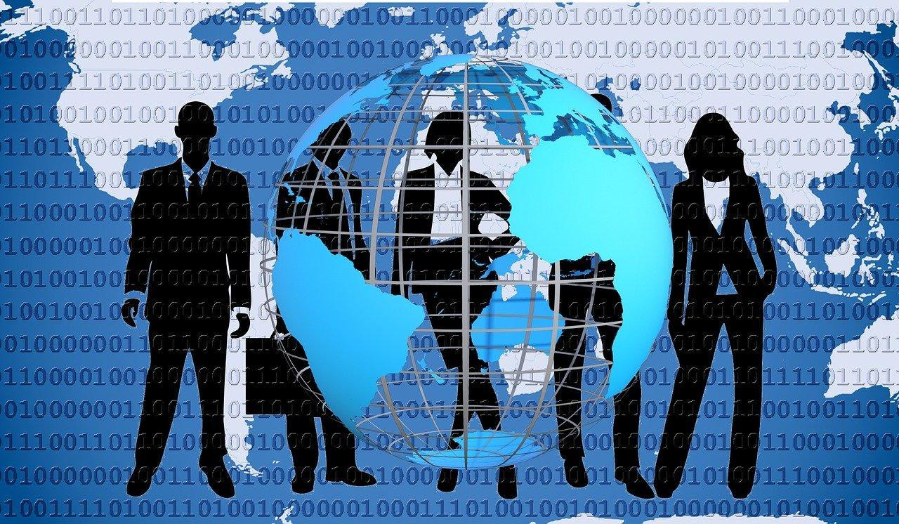 Сетевой маркетинг. История становления