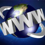 Особенности движка WordPress