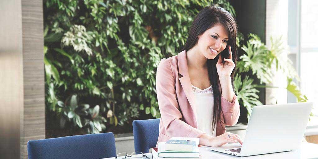 5 принципов эффективного распространения информации
