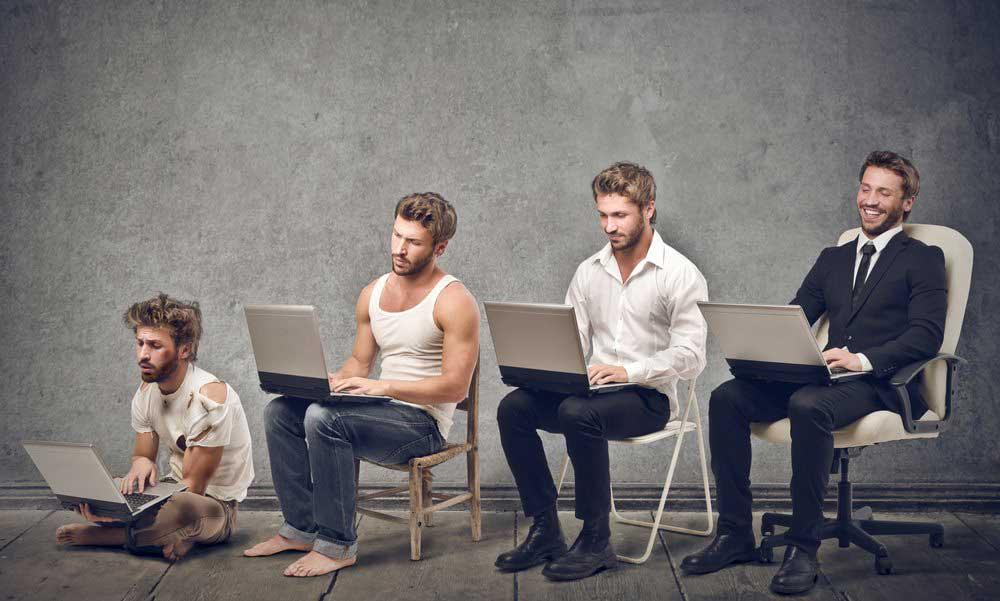 Три дорогостоящих маркетинговых ошибок и как их избежать