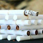 Эффективное средство бросить курить