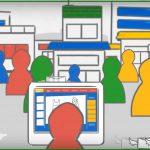 Индивидуальное обучение настройке Яндекс Директа