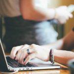 10 идей для продающих постов в инстаграме