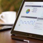 47 недорогих способов продвижения вашего бизнеса в интернете