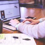 От чего зависят продажи в интернете?