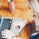 Видео уроки: Как создать сайт с нуля