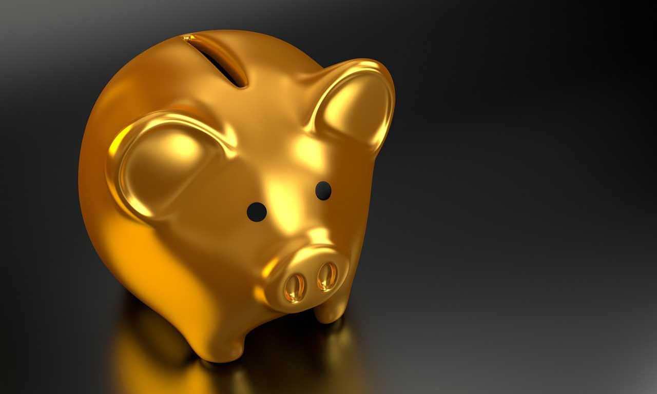 Методы управления капиталом на рынке Forex
