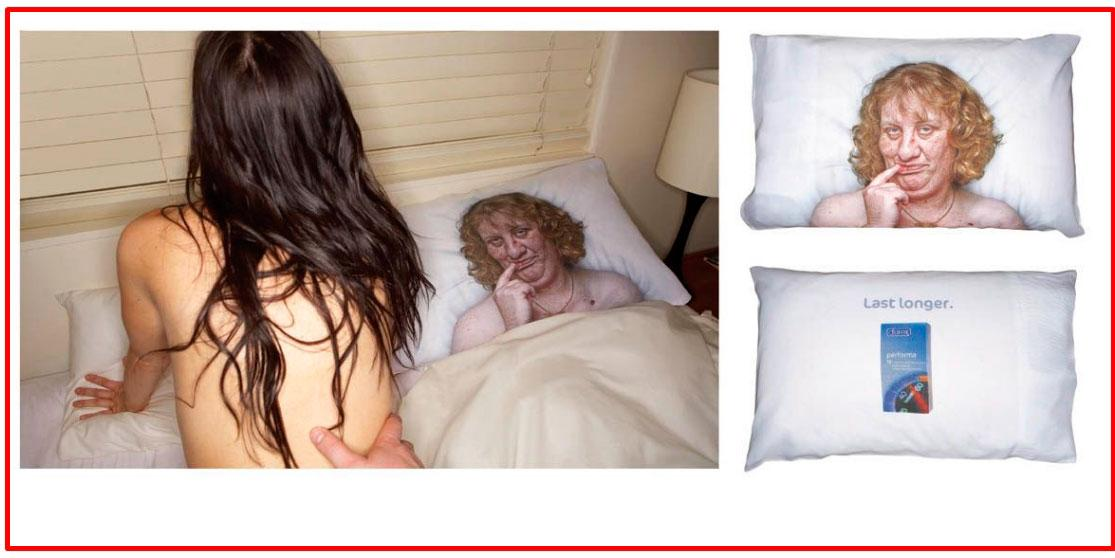Примеры рекламы секс шопа