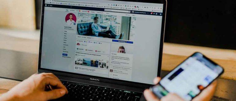 Пошаговый гайд по запуску бизнеса в интернете. Все гениальное просто.