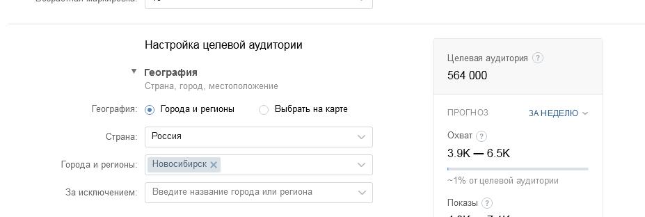 https://dramtezi.ru/