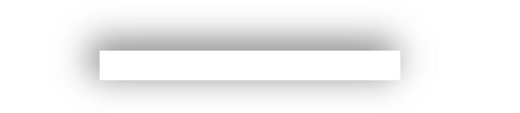 CSS тень блока Как создать красивую css тень блока