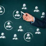 Как определить целевую аудиторию для вашего сайта