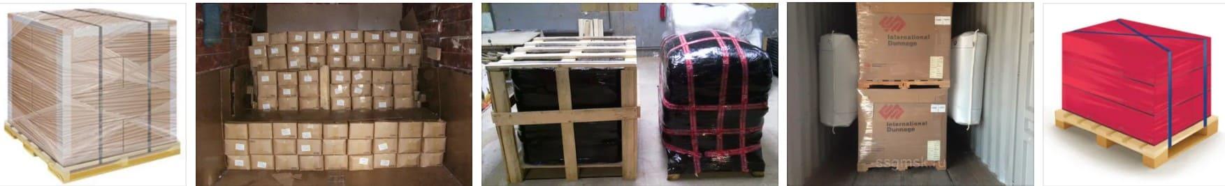 Как организовать перевозку груза из Китая. Все пути доставки из Китая в одной статье.