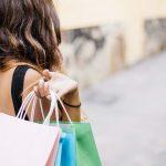 Что такое кросс-продажи и как они увеличивают доход