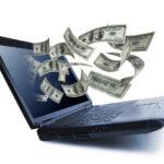Топ-5 реальных способов заработать в интернете